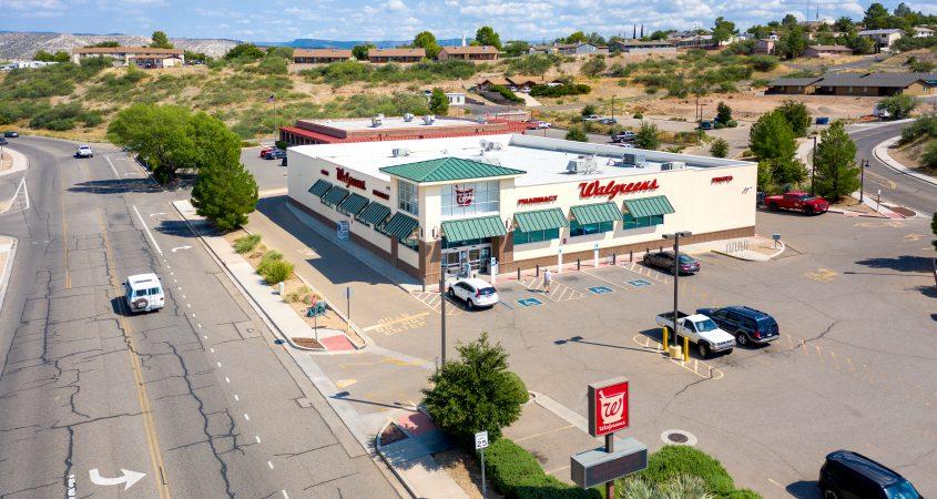DJI_0301-Camp-Verde-AZ-Walgreens