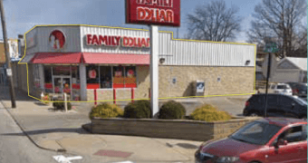 NN Family Dollar