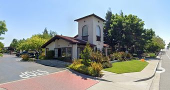 Ardenwood Swim & Racquet Club | Multifamily Investment