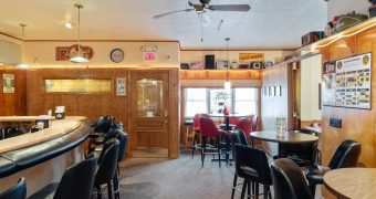 Busy Restaurant – Sheboygan County