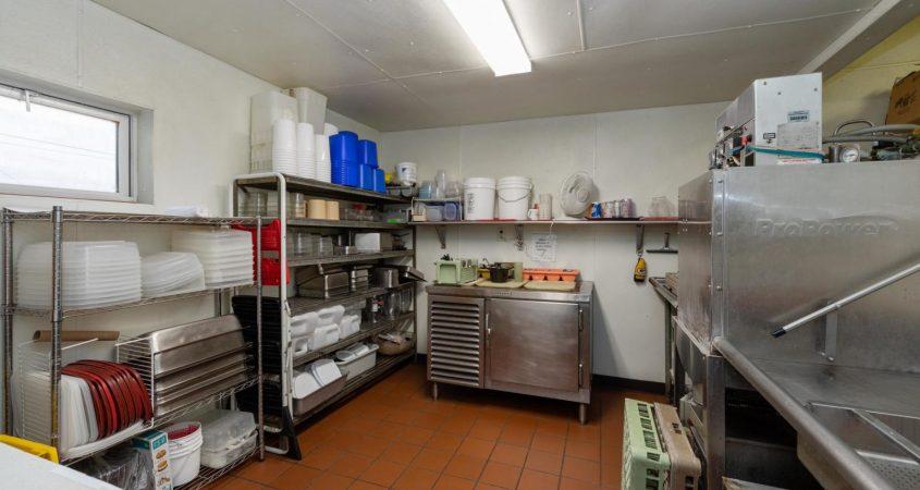 Homefront-kitchen-2