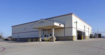 NNN Walgreens – Texas